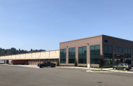 Image for NAI PSP Represents CTE Logistics in 100K SF Warehouse Lease