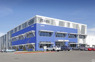 Image for Classic Accessories Leases 223,800 SF Distribution Center in Kent Valley