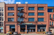 Image for REDCO Development Purchases Historic Pioneer Square Building